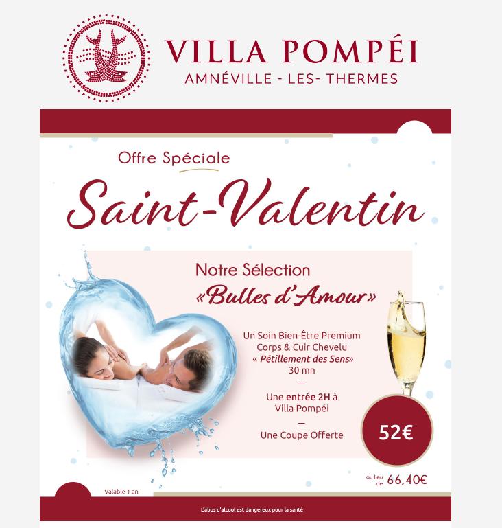 VILLA_POMPEI_ST_VALENTIN